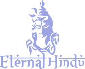Eternal-Hindu-Foundation
